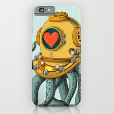 I'm falling in love with you? Slim Case iPhone 6s