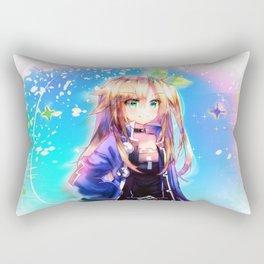 IF Rectangular Pillow
