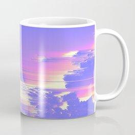 SACRILEGE Coffee Mug