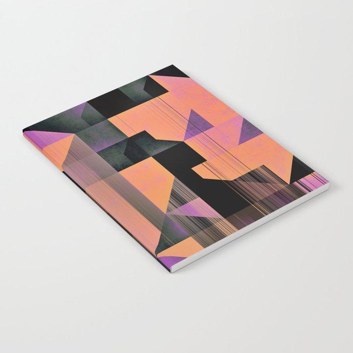 apyclylypss mylt Notebook