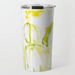 Tequila Plants Travel Mug
