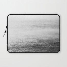 Whitewash Laptop Sleeve