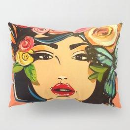 DAYREAM Pillow Sham