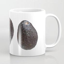 Avocado  Solo Coffee Mug