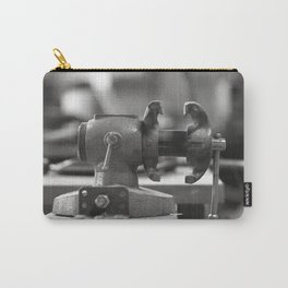 Vice Carry-All Pouch