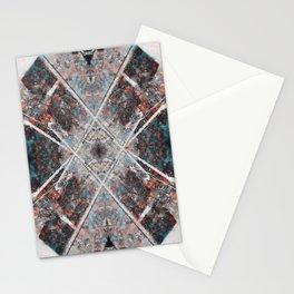 Jenny Drank the Henny Stationery Cards