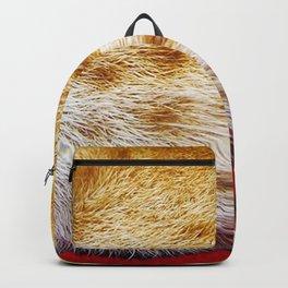 No Day Is So Bad It Can't Be Fixed With A Nap. Backpack