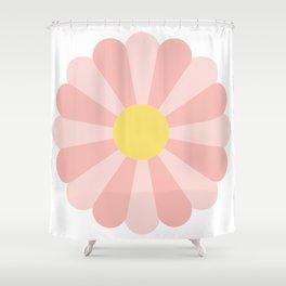 Margarita Shower Curtain