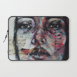 Solstice Laptop Sleeve