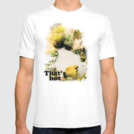 Thermal Pool T-shirt