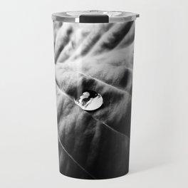 Dew Travel Mug