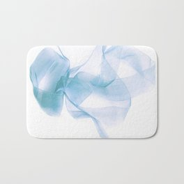 Abstract forms 28 Bath Mat