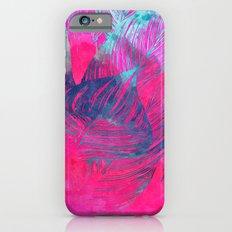 Hot n Drunk Pink #society6 #decor #fashion #buyart Slim Case iPhone 6s