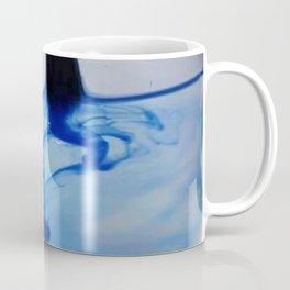 Ripples 2 Coffee Mug
