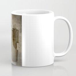Photo Master Coffee Mug