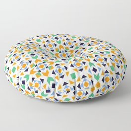 VASCO Floor Pillow