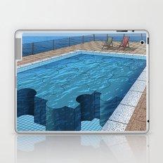 Budget Holiday Laptop & iPad Skin