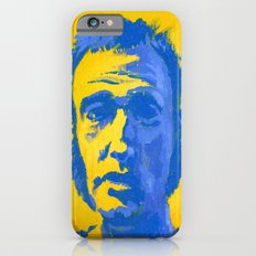 Doug Slim Case iPhone 6s