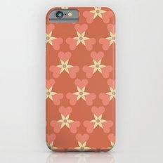 moyoni v4 Slim Case iPhone 6s