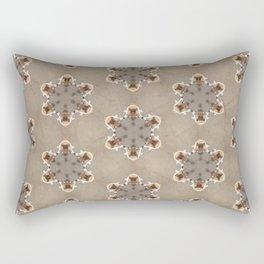 Roxann Rectangular Pillow