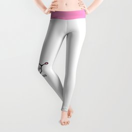 Happiness  Leggings