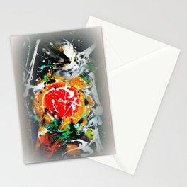 Nr. 555 Stationery Cards