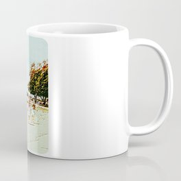 Playtime Coffee Mug