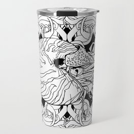 Nautilus Travel Mug