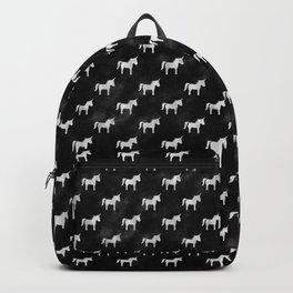 Unicorn Party Backpack
