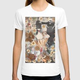 T.F.B. T-shirt