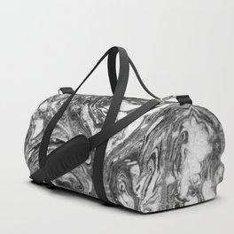 Suminagashi Series (Ying Qi) 营气 Duffle Bag