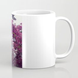 North By North Ave Coffee Mug