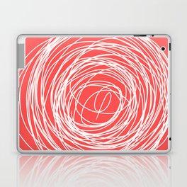 Nest of creativity Laptop & iPad Skin