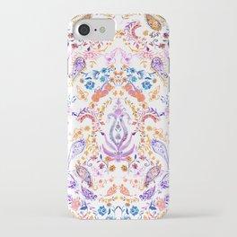 Paisley Dreamer  iPhone Case