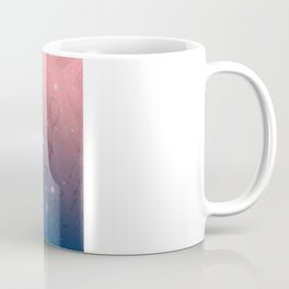 Shout it out! Coffee Mug
