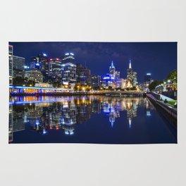 Melbourne Rug