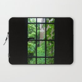 Founders Window Laptop Sleeve
