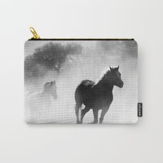 Spirit #society6 #cadineradesign #prints Carry-All Pouch