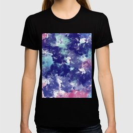 Abstract VIII T-shirt