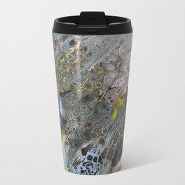 Apokalypse Metal Travel Mug