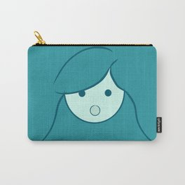 Mane 2 Carry-All Pouch