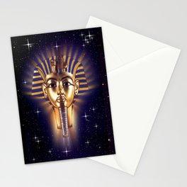PHARAO. Stationery Cards