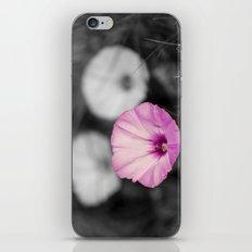 Mickey iPhone & iPod Skin