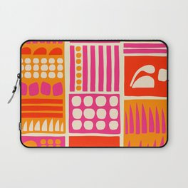 Utopia Laptop Sleeve