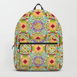 Bijoux Ombre Backpack