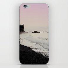 Breaking Tide iPhone & iPod Skin