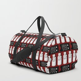 Type 1 Duffle Bag