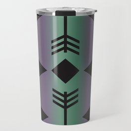 Point Me in the Right Direction Travel Mug
