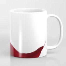 Dream Team Coffee Mug