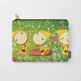 Marie - Onegai Sensei Carry-All Pouch